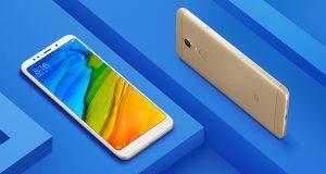 ¿ Dónde comprar Xiaomi MI5 ?