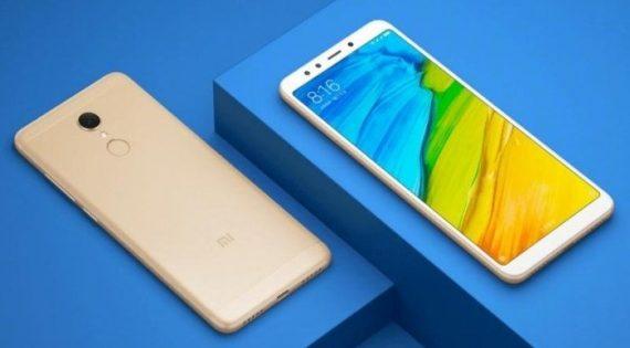 ¿ Dónde comprar Xiaomi MI5 ? – EL REY DE LA GAMA MEDIA