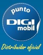 DIGIMOBIL EN LORA DEL RIO ELECTRONICA PKS