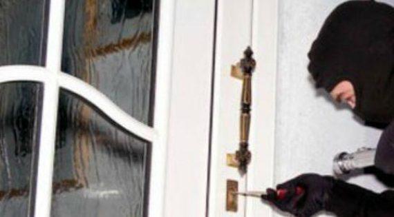 Robos de vivienda en época estival. ¿Como evitar robos en verano?
