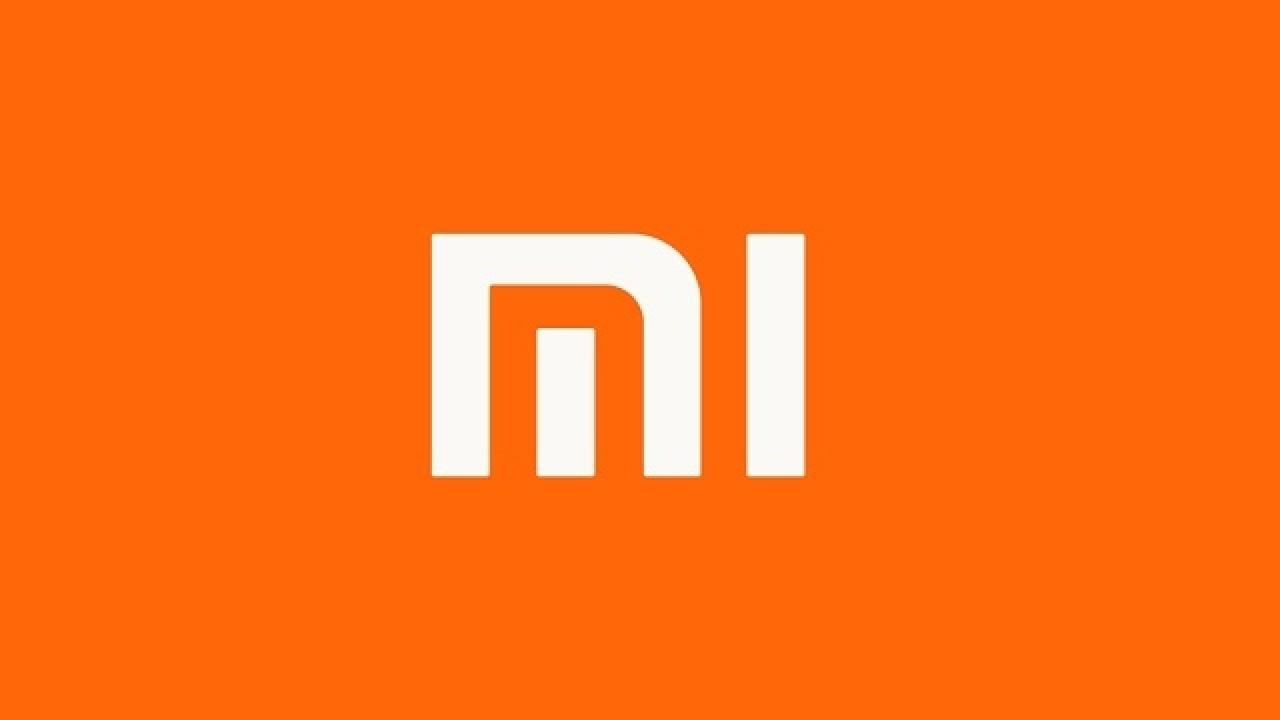 ¡Volvemos a llenar la estantería de Xiaomi!