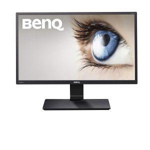 Monitor BENQ 21.5 1920x1080 Full HD