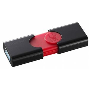 MEMORIA USB KINGSTON 32GB