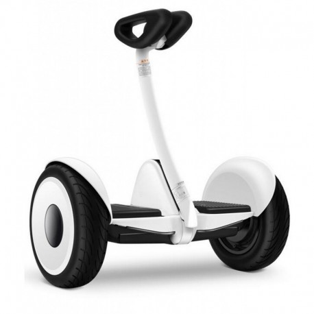HOVERBOARD XIAOMI NINEBOT S